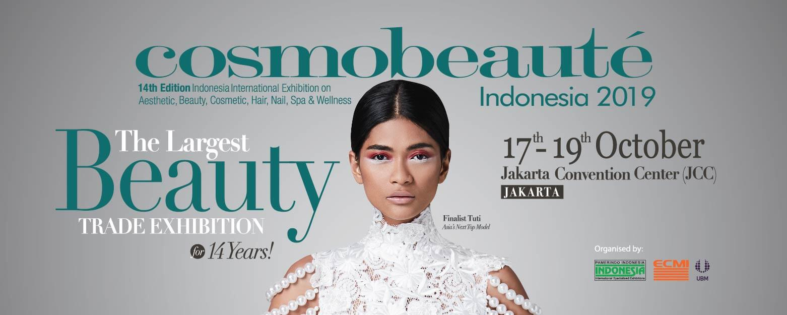 2019_10月印尼展.jpg