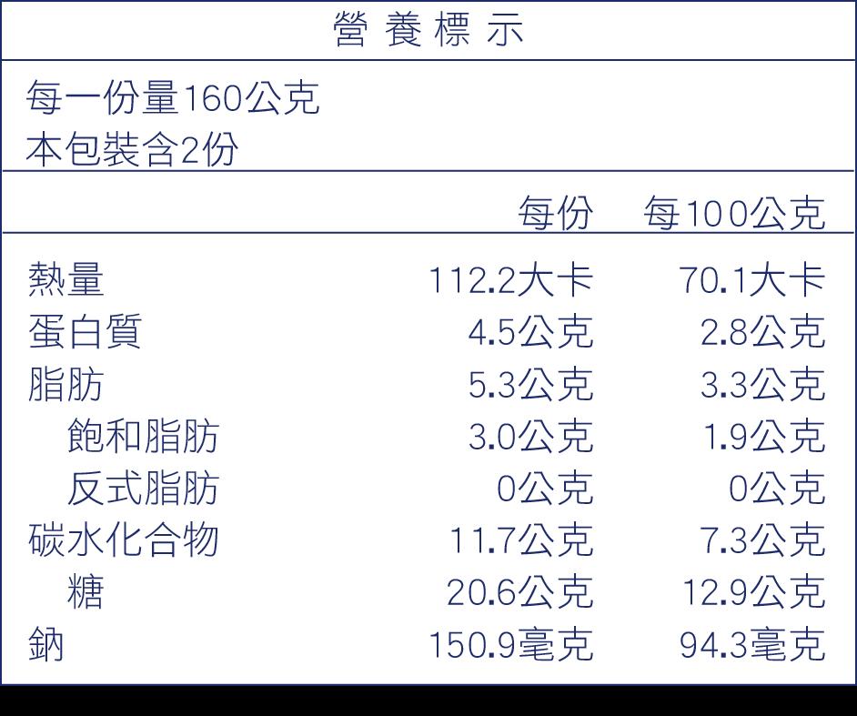 網-香桔優格隨行杯營養標.png