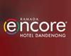 Ramada Encore Hotel Dandenong