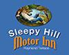 Sleepy Hill Motor Inn