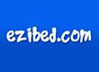 Update247 Connects EziBed