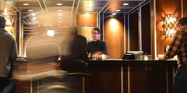update247 increase hotel revenue and global reach