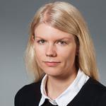 Anna Kronlund