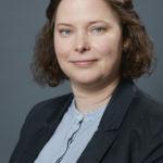 Katja Creutz