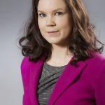 Elina Sinkkonen