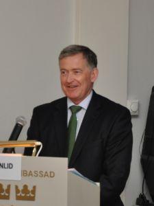 Anders Ahnlid