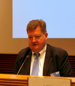 Hannu Ripatti