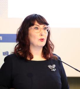 Janica Ylikarjula