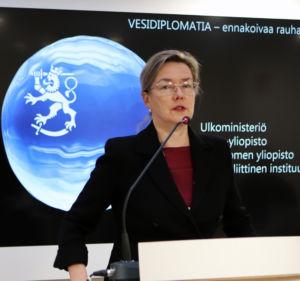 Elina Kalkku