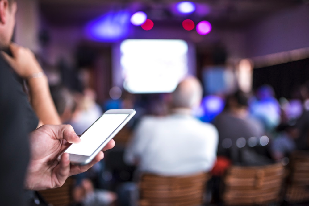 3 Social Media Conferences to Attend