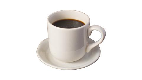 American coffee (kafe filter)