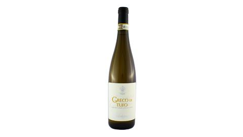 Verë e bardhë