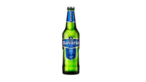 Bavaria 0.33 l