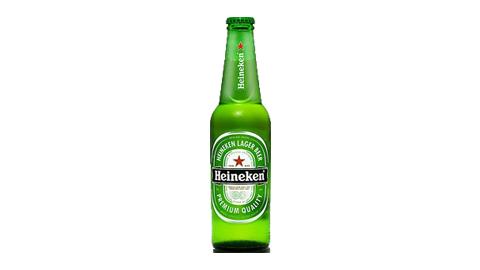 Birrë Heineken