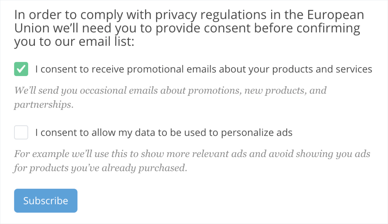 consent_GDPR.png