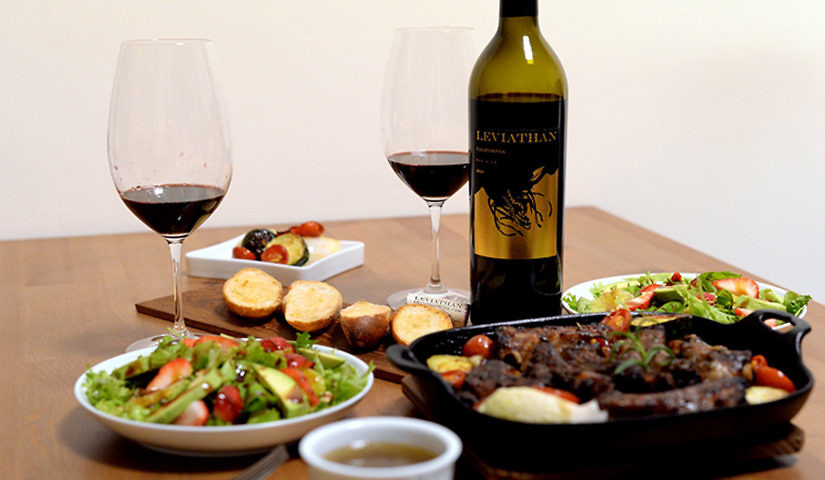Special wine meat lover pairing guide05 825x480