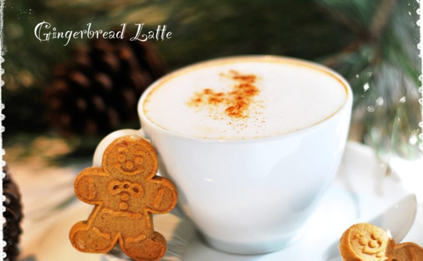 Gingerbread latte 825x510