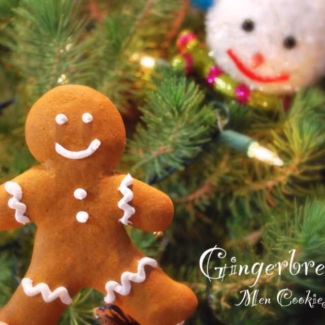 Gingerbreadmencookies 640x640