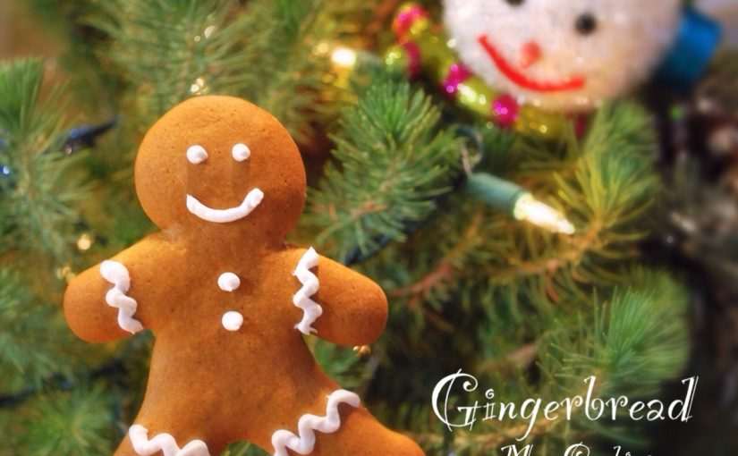 Gingerbreadmencookies 825x510
