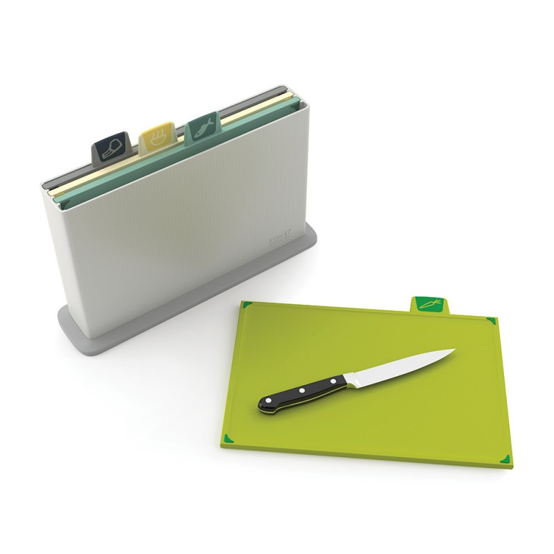 index-chopping-boards-opal-889734