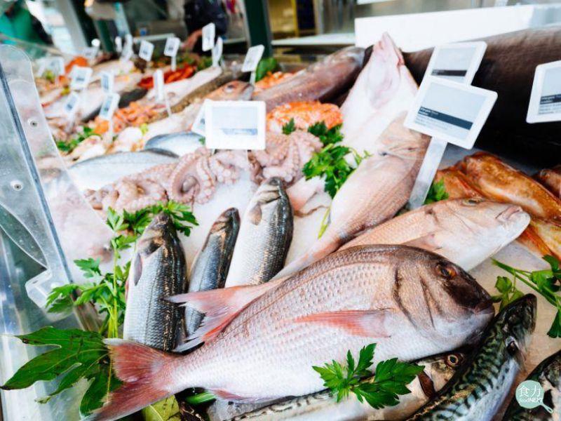 擔心吃魚吃進重金屬?掌握攝取原則與關鍵