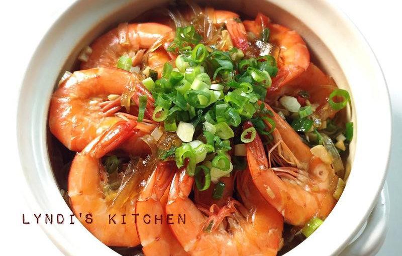 Shrimp sss 800x510