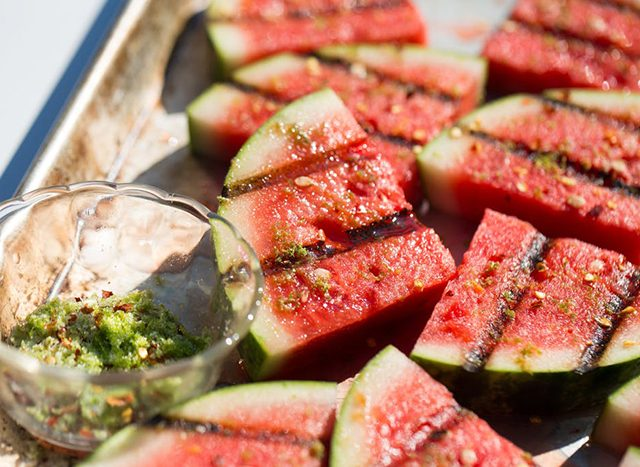 02 grilled watermelon 640x467