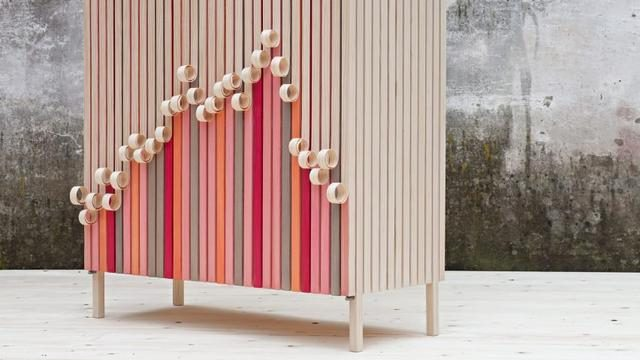 Ce4a53e9 whittle away cabinet jenny ekdahl design dezeen 2364 hero 1 852x479 640x360