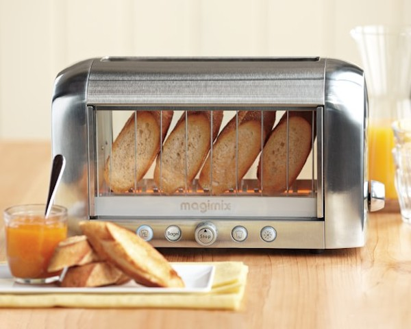 5f6b3293 vision toaster 1 1