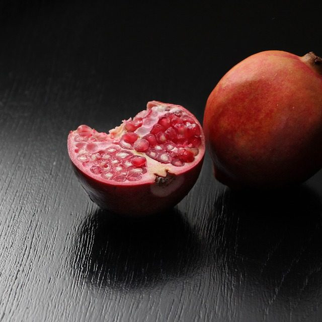 85f16b4c pomegranate 2904658 960 720 640x640