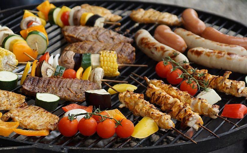 Fdf3b95d grilling 2491123 960 720 825x510