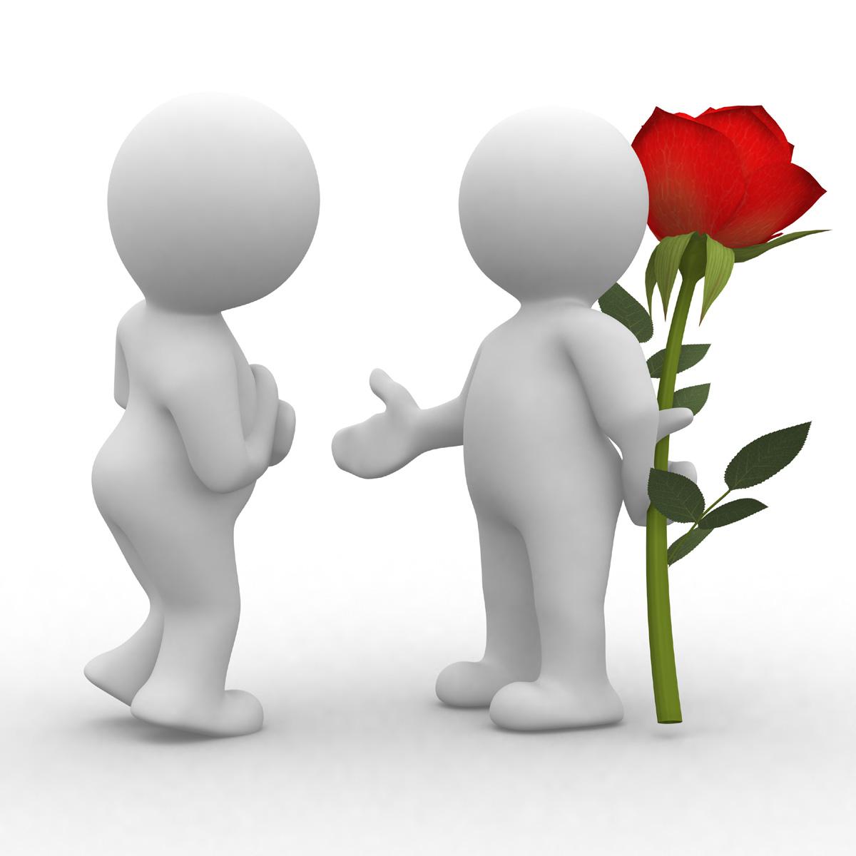 FreeGreatPicture.com-16731-romantic-valentine39s-day-series