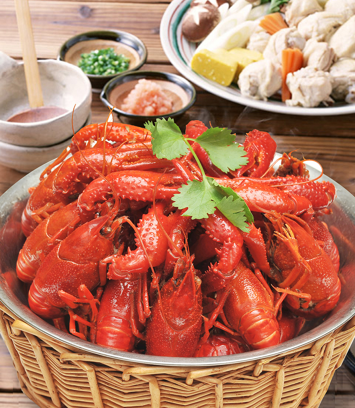 FreeGreatPicture.com-50288-lobster
