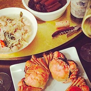 Special ryanchen wine pairing taiwanese cuisine01 300x300