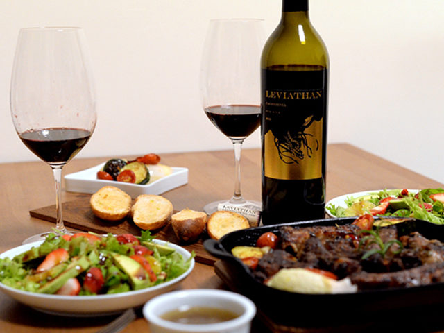 Special wine meat lover pairing guide05 640x480