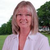 Debbie Waitley