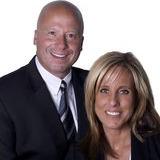Sharon Bremer-Potter & John Potter