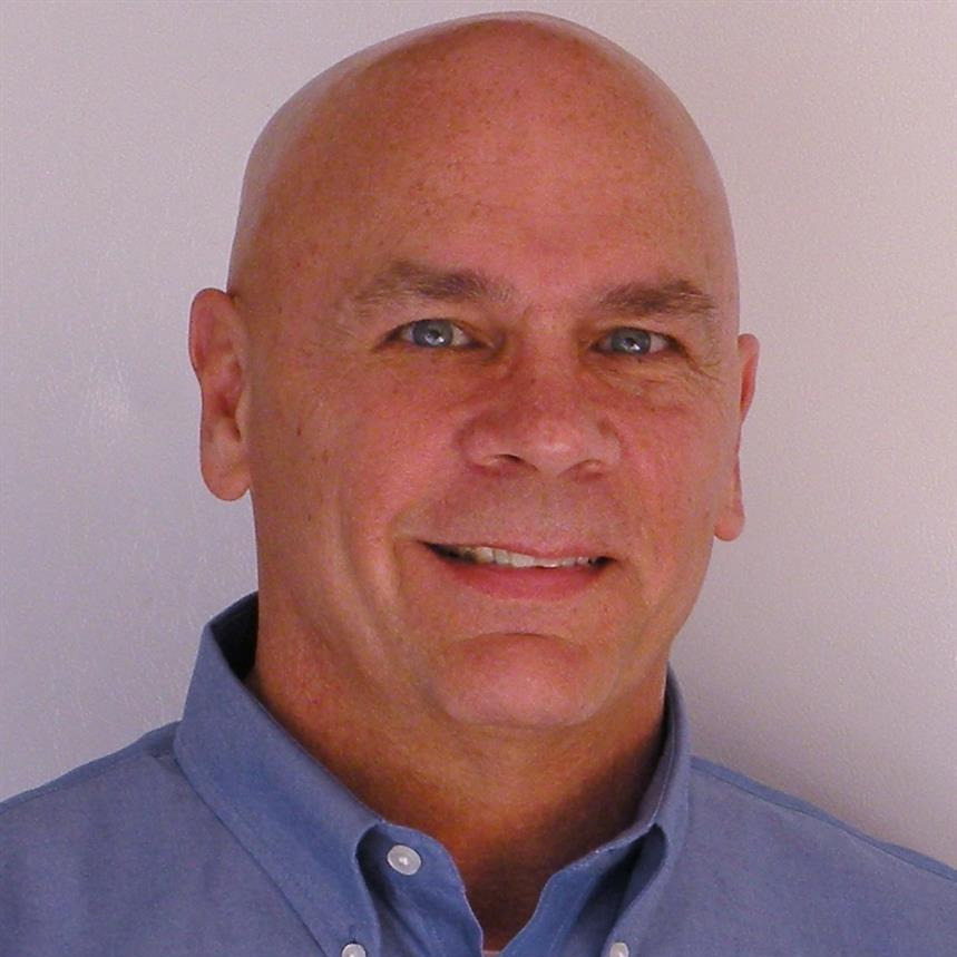 Chuck Mikol