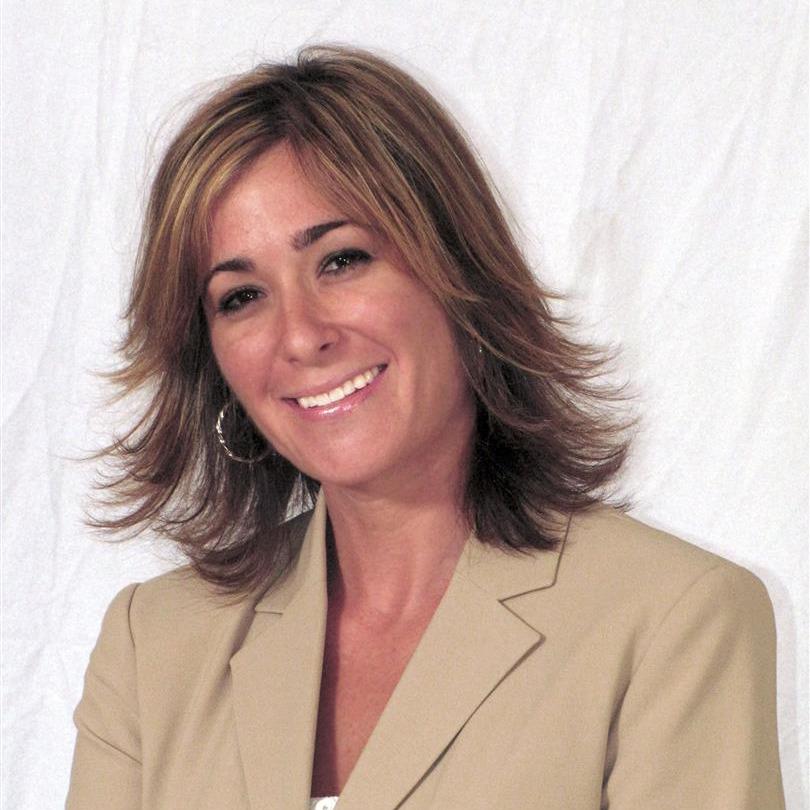 Maria Kaps
