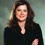 Catherine Haller