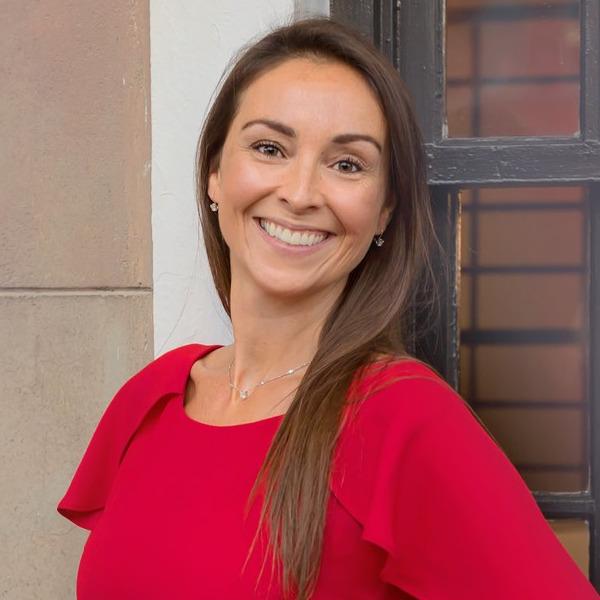 Christine Marchesiello