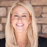 Liz Eichelberger