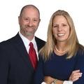 Mike & Cyndi Burge