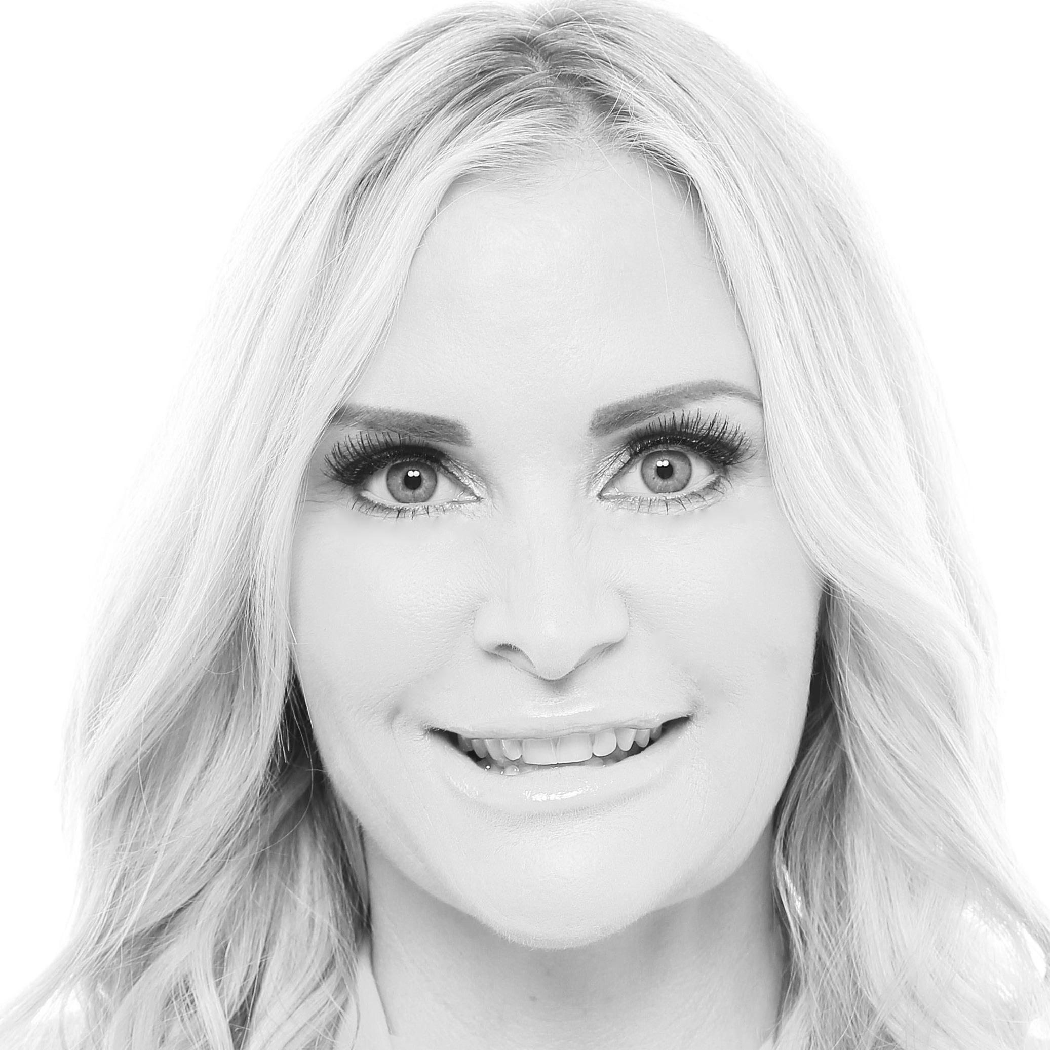 Kristin Halton