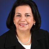 Haifa Khoury