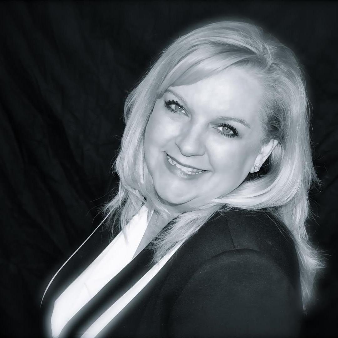 Kimberly Robb