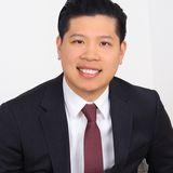 Timothy Ho