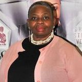 Renee Okon