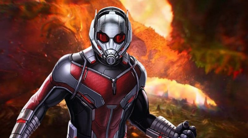 theres-a-new-spin-on-a-popular-avengers-4-quantum-realm-theory