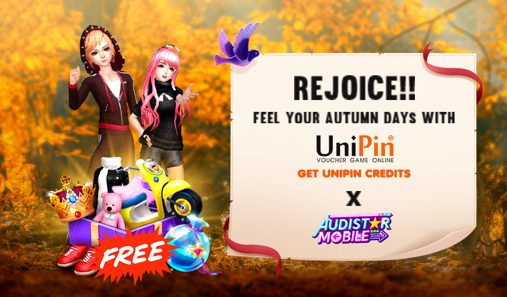 Indofun-Unipin-Sept-Upstation-inter